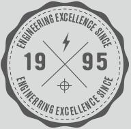 Nealis Engineering